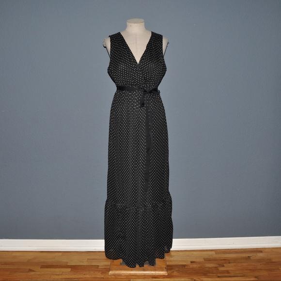 d40f19b589 Motherhood Maternity Dresses